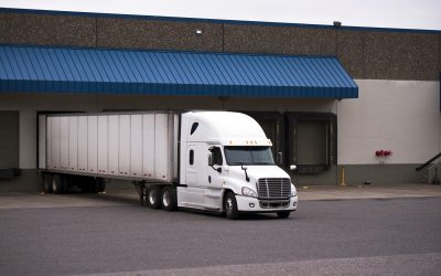 What Are the Advantages Associated With Cross Docking My Shipment?