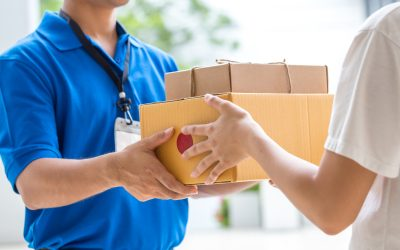 Cross-Docking Services: How to Use This Incredible Business Hack