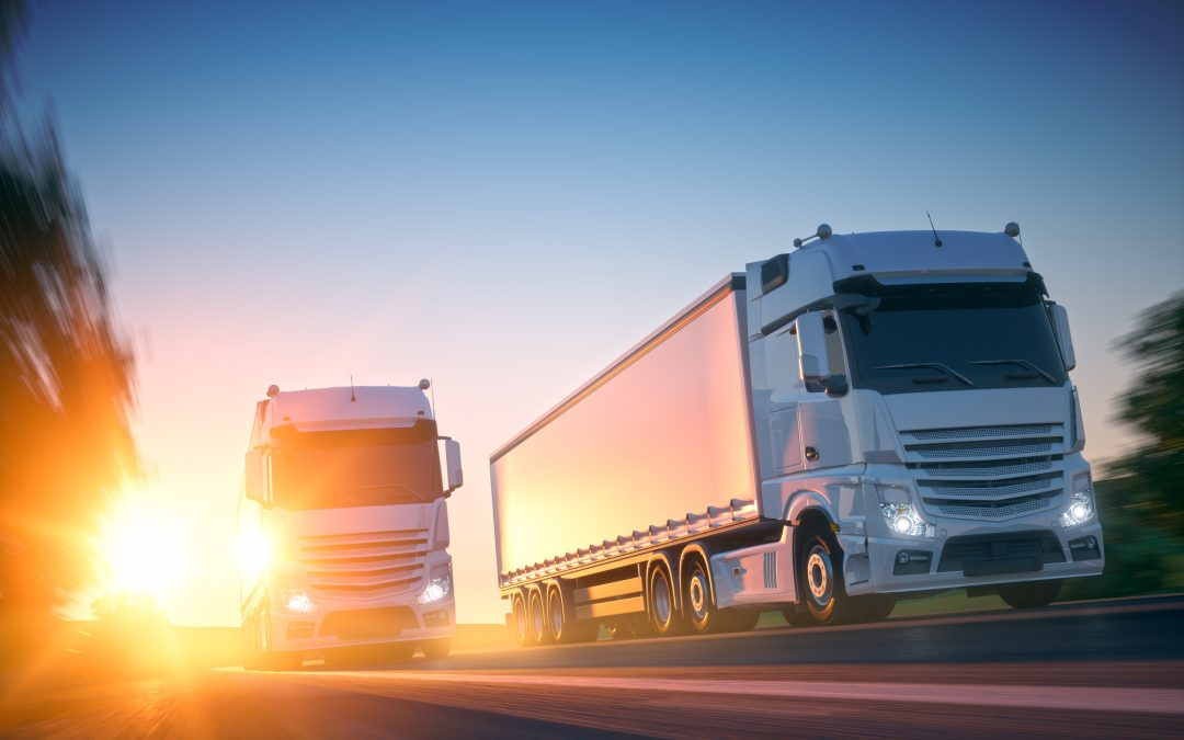 What is Cross-Docking: The Ultimate Guide
