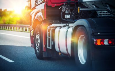 The Challenges and Solutions for Last Mile Delivery