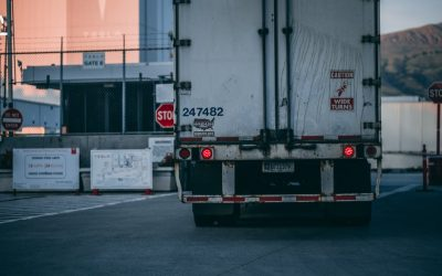 What Is Less-Than-Truckload (LTL) Shipping?