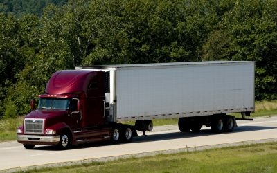 Top 5 Factors to Consider When Choosing Cross Docking Services