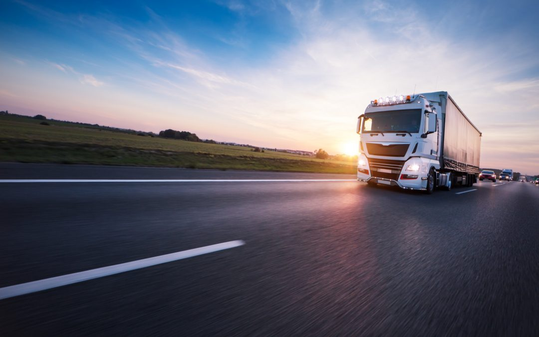 Less-Than-Truckload: Understanding the Pros and Cons of LTL