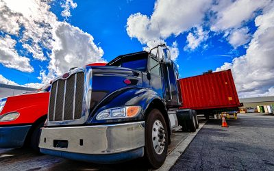 Shipping Freight: Demystifying Freight Shipping for Beginners