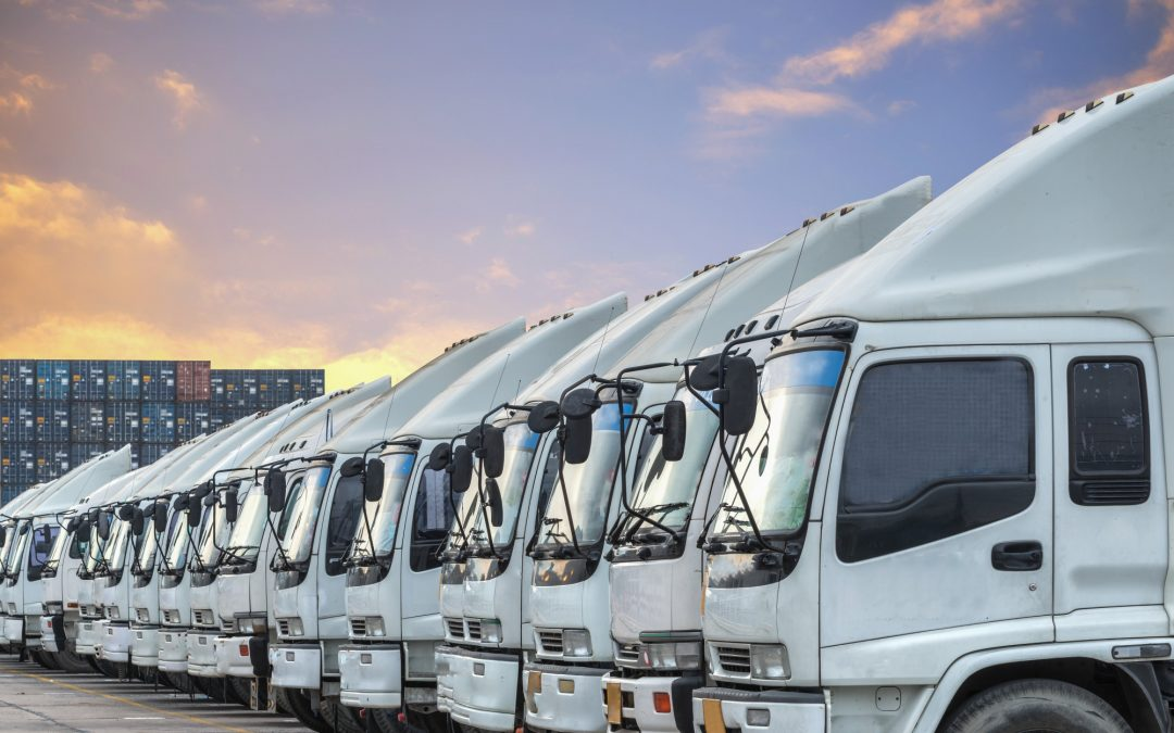 Everything You Should Know About Freight Forwarding Services