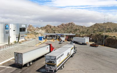 What You Should Know About Freight Transportation Services