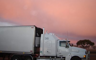 What is the Role of a Factoring Company for Trucking?