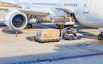 Top 5 Freight Transportation Services