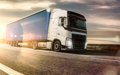 6 Questions to Ask Freight Forwarding Companies Before Hiring Them
